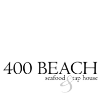 400 Beach Seafood & Tap House