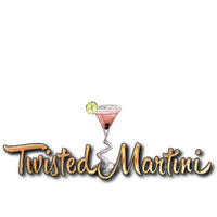 Twisted Martini Bar & Grill