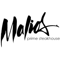 Malio's Prime Steakhouse