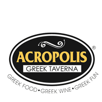Acropolis Greek Taverna - South Tampa
