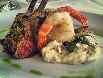 Advanced Search Results For Restaurants In Tampa Bay Fl