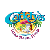 Caddy's Indian Shores