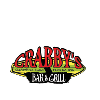 Crabbys Bar and Grill