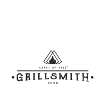 GrillSmith (Clearwater)