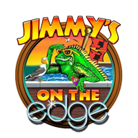 Jimmy's on the Edge