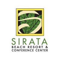 Sirata Beach Resort & Conference Center