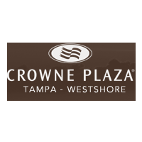 Crowne Plaza West Shore
