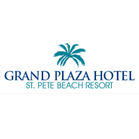 Grand Plaza Beach Hotel & Beach Resort