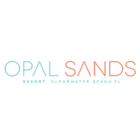 Opal Sands Resort