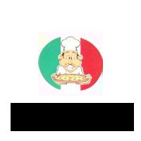Original pizza restaurant tampa bay fl tampa bay for Mad beach fish house menu