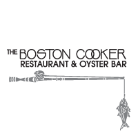 The Boston Cooker Restaurant & Oyster Bar