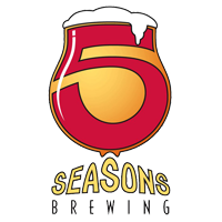 5 Seasons Brewing Company