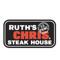 Ruth's Chris Centennial Olympic Park