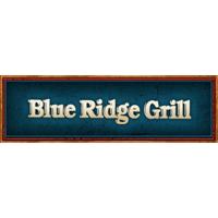 Blue ridge grill atlanta ga atlanta restaurants for Atlanta fish house and grill