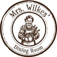mrs wilkes chef | savannah, ga | savannah restaurants | savannah