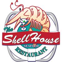 Shell House Restaurant Savannah Ga Savannah