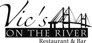 Vic S On The River Catering Savannah Ga Savannah