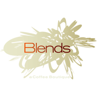 Blends Coffee Boutique