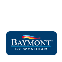 Baymount by Wyndham Savannah Midtown