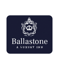 The Ballastone Inn