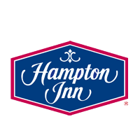 Hampton Inn Savannah Historic District