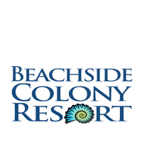 Beachside Colony