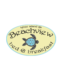 Beachview B&B