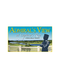 Desoto Admiral's View at Captains Row