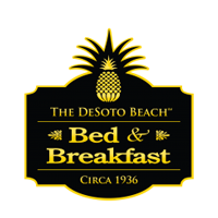 Desoto Beach Bed & Breakfast