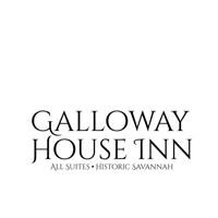 Galloway House Inn
