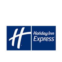 Holiday Inn Express Midtown Savannah