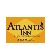 Atlantis Inn