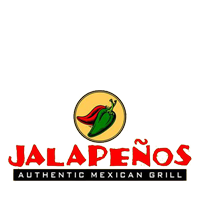Jalapenos Mexican Grill (Richmond H.)