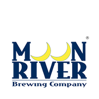Moon River Brewing Co. - Restaurant