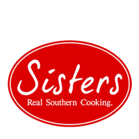 Sisters Catering