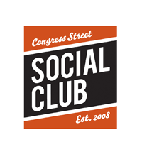 Congress Street Social Club