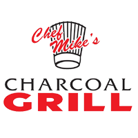 Chef Mike's Charcoal Grill