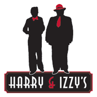 Harry & Izzy's (Northside)