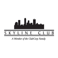 Skyline Club Catering