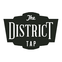 The District Tap (Downtown)