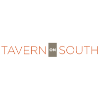 Tavern on South Catering