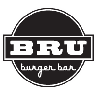 BRU Burger Bar - Noblesville