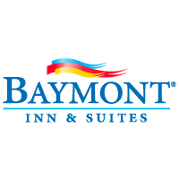 Baymont Inn & Suites Fishers