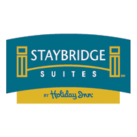 Staybridge Suites City Centre