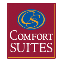 Comfort Suites City Centre
