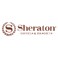 Sheraton Indpls City Centre