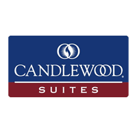 Candlewood Suites Northwest