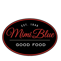 Mimi Blue Meatballs (Downtown)