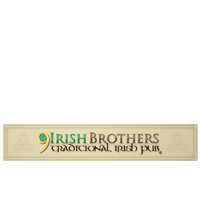 Nine Irish Brothers (Downtown Indy)