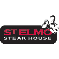 St Elmo Steak House